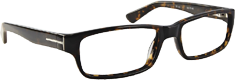 Barry Lawler Opticians logo