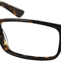 Men's Frames Gallery